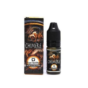 Chimère 10ml 20mg - Vape Institut
