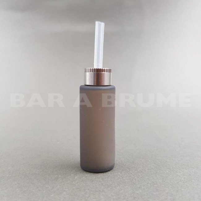 Soft Bottle Silicone 8ml - Silicon Soft Bottle 8ml