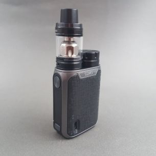 Kit Swag NRG SE 3.5ml - Vaporesso