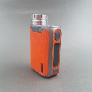 Swag Box Mod - Vaporesso