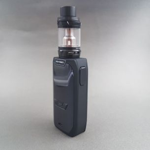 Kit Revenger NRG 5ml - Vaporesso