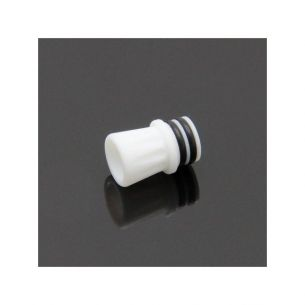 Drip Tip Alliance Tech Teflon STL-10