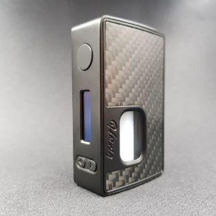 RSQ Box Mod BF - Hotcig x Rig Mod