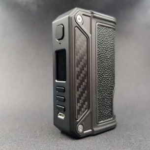 Therion DNA 75C BF - Lost Vape