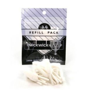 Quickwick Refill Pack