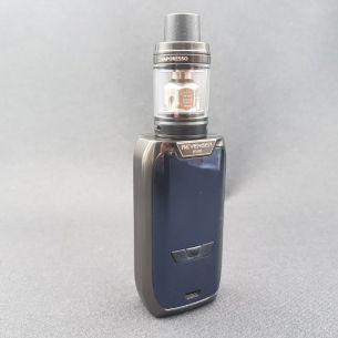 Kit Revenger Mini - Vaporesso