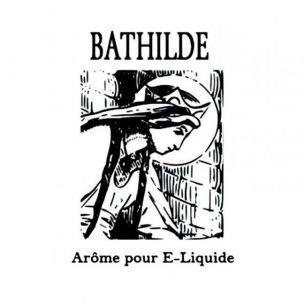 Bathilde 50ml - Concentré 814