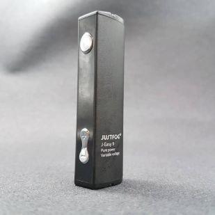 Batterie J-Easy 9 - Just Fog