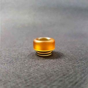 Drip Tip 810 Ultem 12x17.5 Court
