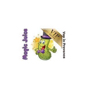 Magic Juice 10ml - Pat & Véro