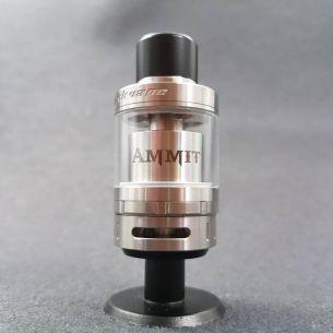 Ammit RTA 25 - Geekvape
