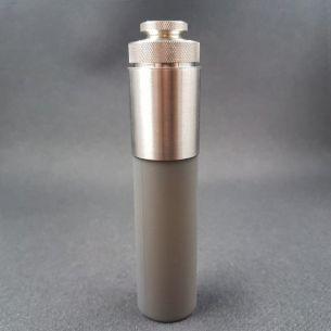 Squonk Refill Bottle 30ml - Stentorian