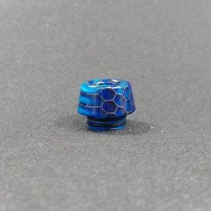 Drip Tip 810 Résine 14x18.5 Cone