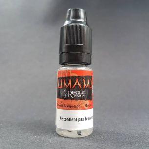 Umami 10ml - Revolute