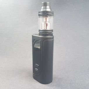 Kit Ikonn 220 Ello 4ml - Eleaf