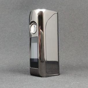 Colossal 80w Box Mod - AsMODus