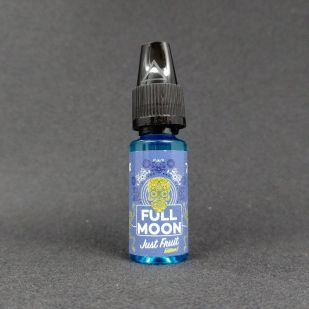 Blue Just Fruit 10ml - Concentré Full Moon
