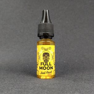 Yellow Just Fruit 10ml - Concentré Full Moon