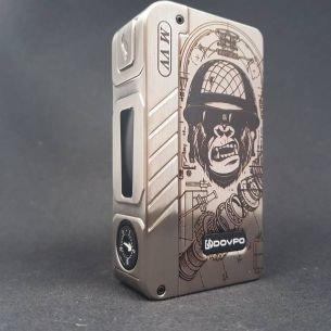 M VV Box - Dovpo