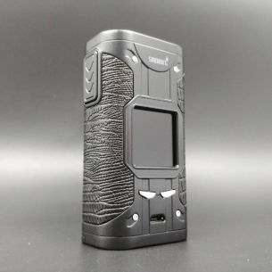 Cylon 218 Box - Smoant
