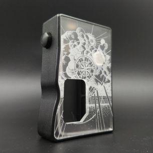 AIR Quattro Elements BF Box - Octopus Mods