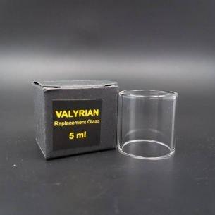 Pyrex Valyrian 5ml - Uwell