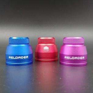 Reloader BF Refiller - Bombertech