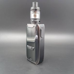 Kit Revenger NRG 2ml - Vaporesso