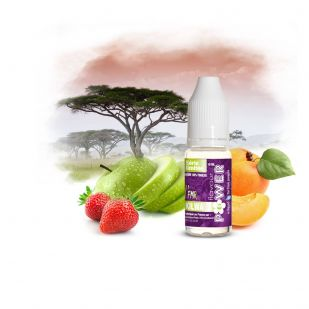 E-liquide Kilwa 10ml - Flavour Power