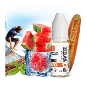 Bells Beach 10ml - Flavour Power