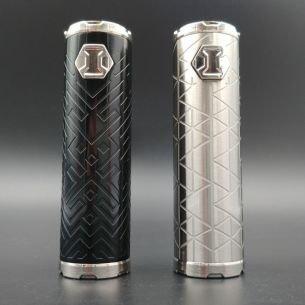 Batterie iJust 3 - Eleaf