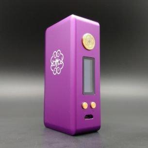 Dotbox 75W - DotMod