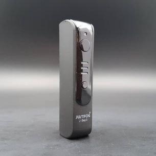 Batterie J-Easy 3 - JustFog