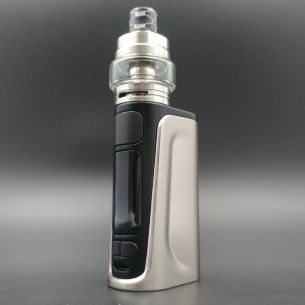 Kit eVic Primo Fit 80w / Exceed Air Plus - Joyetech