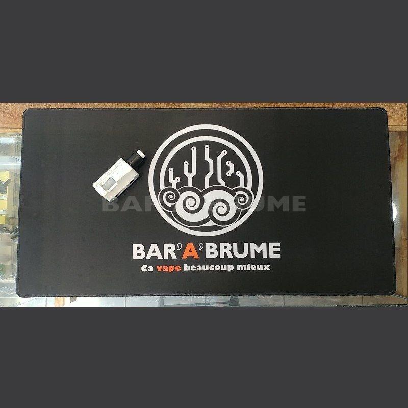 Tapis Vape Mat Bar à Brume 40x90cm