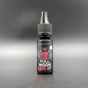 Dark Summer Edition 10ml - Concentré Full Moon