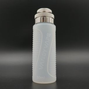 Squonk Refill Bottle 30ml - Vandy Vape