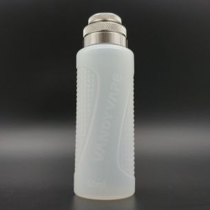 Squonk Refill Bottle 50ml - Vandy Vape