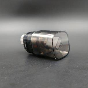 Cartouche Spryte AIO (Pod) - Aspire