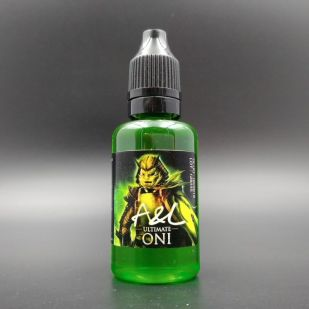 Oni 30ml - Concentré Ultimate