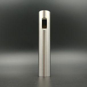 101 Mod 50W - Ehpro