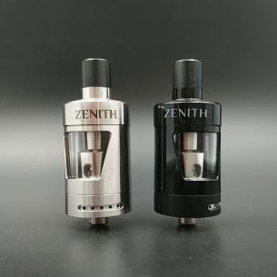 Zenith D22 3ml - Innokin