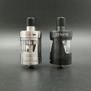 Zenith MTL 4ml - Innokin
