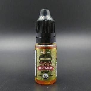 Delicio 10ml - Dictator (Savourea)