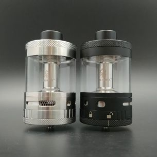 Aromamizer Titan RDTA 28ml - Steam Crave