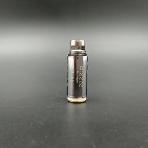 Résistance Breeze 0.6ohm - Aspire