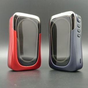 Box GTS 200W - REV Tech