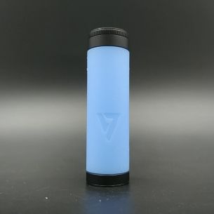 Bottle Rage Squonk - Desire Design & OhmBoyOC
