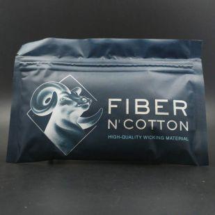 Fiber n'Cotton - Fiber n'Cotton
