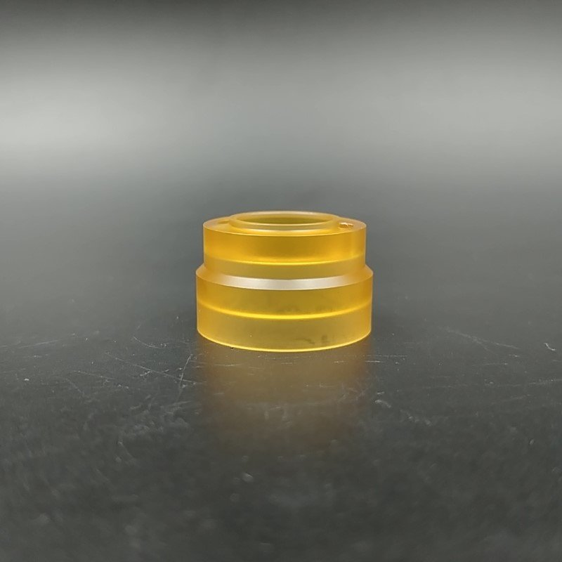 Top Cap Notos Ultem - Ino Factory